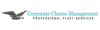 Corporate Claims Management