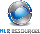 NLR Resources
