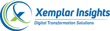 xemplar-insights